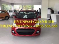 Bán ô tô Hyundai Grand i10  đà nẵng ,LH : TRỌNG PHƯƠNG - 0935.536.365