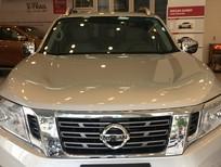 Nissan Navara NP300 VL, EL, SL, E 2016 ưu đãi lớn, có xe giao ngay, chỉ cần trả trước 20% giá trị xe.