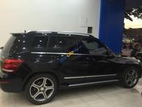 Bán Mercedes 220 năm 2014, màu đen đẹp như mới