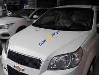 Bán xe Chevrolet Aveo 1.4 số sàn 2017, LH 0934022388 70 triệu để mang xe về nhà, bao giá tốt bao vay NH