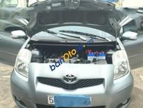 Cần bán Toyota Yaris AT đời 2011, giá 520tr