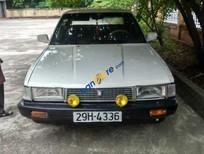 Cần bán Toyota Mark II sản xuất 1993, màu trắng giá cạnh tranh