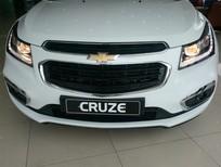 Bán xe Chevrolet Cruze LTZ mới 2015 giá tốt nhất Hà Nội, Liên hệ: 0975.579.305