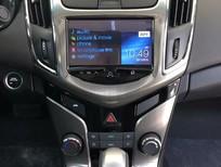 Chevrolet Cruze LTZ 2015, khuyến mại lớn tại Chevrolet Hà Nội, liên hệ ngay 0975.579.305 nhận ưu đãi lớn