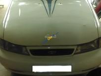 Xe Daewoo Cielo sản xuất 1997, màu trắng, nhập khẩu