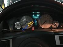 Bán Chrysler 300C đời 2011, màu đen, xe nhập số tự động