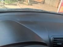 Bán xe kia moning nhập khẩu hàn quốc đăng ký lần đầu thang12/2011