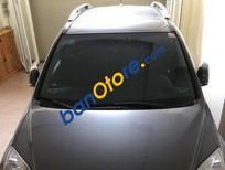 Bán ô tô Honda CR V năm sản xuất 2012, 895tr