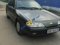 Bán Daewoo Espero sản xuất 1997, 76tr