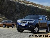 Mua xe Navara NP300 2016 tại Tây Nguyên 0909 113 960