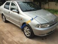 Bán Fiat Siena HLX đời 2002, giá chỉ 110 triệu