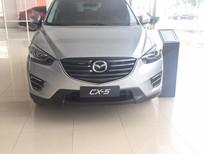 Bán Xe Mazda CX-5  2017- Hỗ trợ trả góp- [Mr.Thành] Gọi 0901.23.64.84 -Mazda Vũng Tàu