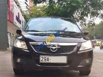 Bán xe Haima Freema 1.8AT năm 2012, màu đen, nhập khẩu