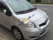 Bán Toyota Yaris AT đời 2009, 455 triệu