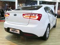 Kia Bắc Ninh bán Kia Rio giá rẻ, liên hệ ngay đại lý Kia 0902.230.366