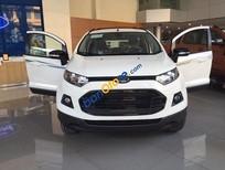 Liên hệ: 0908869497 - Ford Ecosport 2018, mới 100%, giá tốt nhất, có xe giao ngay đủ màu, hỗ trợ trả góp đến 80%