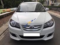 Cần bán lại xe Hyundai Avante năm sản xuất 2012, màu trắng