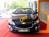 Chevrolet Cruze LTZ MY 16.5 - Giá cạnh tranh, ưu đãi tốt, hỗ trợ trả góp tối đa, liên hệ 0933.47.13.12 để được tư vấn