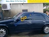 Bán Daewoo Prince sản xuất 1996, nhập khẩu nguyên chiếc, giá tốt