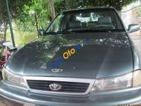 Bán ô tô Daewoo Cielo năm sản xuất 1998, giá tốt
