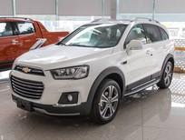 Chevrolet Captiva REVV giá tốt nhất, LH: 0906 339 416