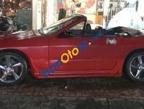 Cần bán xe Mazda RX 7 đời 1992, màu đỏ, nhập khẩu chính hãng giá cạnh tranh