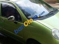 Bán Daewoo Matiz năm sản xuất 2005, 127tr