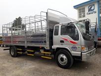 Bán xe tải 8,4 tấn 9 tấn JAC Thái Bình