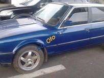 Bán ô tô BMW M5 đời 1985, xe cũ