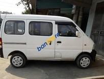 Bán ô tô BYD F0 sản xuất năm 2004, màu trắng
