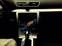 Volkswagen Việt Nam cần bán gấp Volkswagen Passat CC đời 2013, màu đen