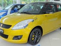 Bán xe Suzuki Swift new, giá tốt, LH 0968.089.522