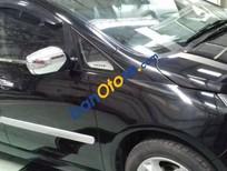 Bán ô tô Mitsubishi Grandis AT đời 2008, màu đen, giá tốt