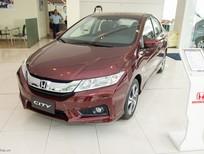 Bán xe Honda City CVT tại Quảng Trị, giá rẻ nhất, giao ngay tại Quảng Trị, LH: 094 667 0103