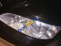 Cần bán Ford Mondeo 2.0 sản xuất năm 2003