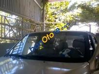 Cần bán lại xe Ssangyong Musso sản xuất 2007, nhập khẩu