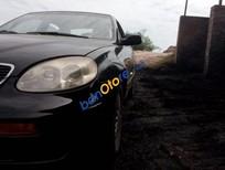 Bán xe Daewoo Leganza năm sản xuất 1997, giá tốt