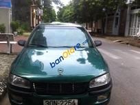 Bán Opel Omega năm sản xuất 1997, nhập khẩu nguyên chiếc