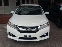 Bán Honda City CVT giao ngay tại Huế, cam kết giá rẻ nhất thị trường, khuyến mãi khủng, LH: 0946670103