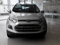Cần bán Ford EcoSport Trend MT 2016, liên hệ 0909877256 để có giá tốt nhất