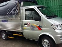 Bán xe tải Cửu Long 990kg/ 990 ký đời mới, hỗ trợ mua xe tải Cửu Long 990kg/ 990 ký trả góp trên toàn quốc