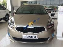 Cần bán Kia Rondo 7 chỗ nhiều màu giao xe ở Phú Yên hỗ trợ trả góp