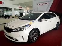 Kia Cerato số tự động chỉ 615 tr, để nhận xe ngay, hãy gọi 0978 447 462 để được giá tốt nhất Hà Nội