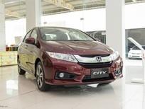 Honda Quảng Bình Bán Honda City CVT, đủ màu, giát tốt nhất, giao xe ngay tại Quảng Bình, liên hệ: 094 667 0103