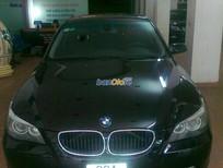 Bán xe BMW Đời khác 2006