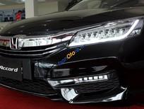 Honda Accord - giá tốt - chương trình ưu đãi cực hot - LH: 0939 494 269 (Hải Cơ) - Honda Ô Tô Cần Thơ