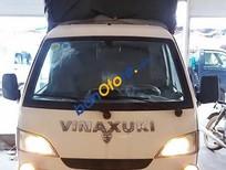 Cần bán Vinaxuki Jinbei 2010, màu trắng, xe nhập
