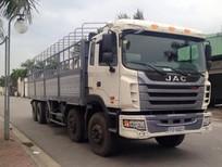 Cần bán xe JAC HFC 2016, nhập khẩu chính hãng