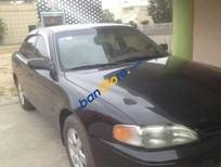 Bán xe cũ Toyota Camry 1994, màu đen, nhập khẩu, 138 triệu