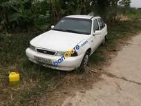 Cần bán Daewoo Cielo năm sản xuất 1996 chính chủ